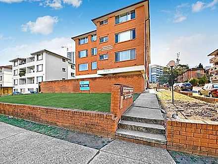 Apartment - 13/31-33 Nagle ...