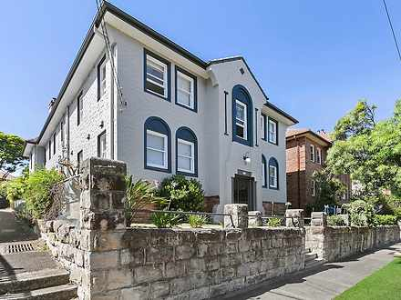 Unit - 1/130 Addison Road, ...