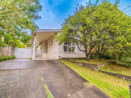 House - 46 Ormond Avenue, M...