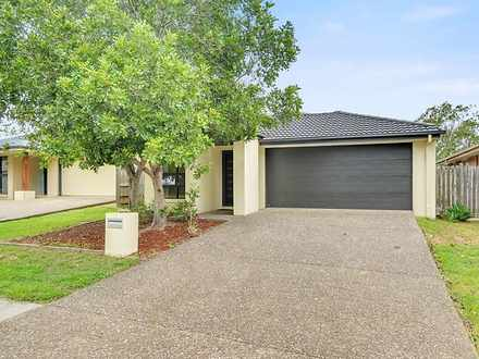 House - 8 Patsy Crescent, R...