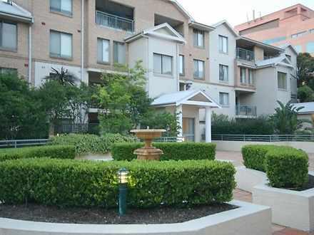 Apartment - Surry Hills 201...