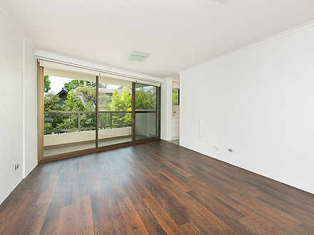 Apartment - 7/53 Elizabeth ...