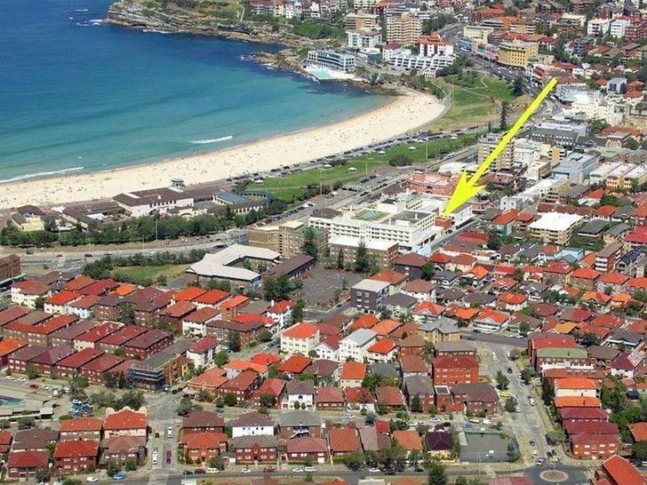 11cc5643a7117b99393f633e 15 68 gould street bondi beach nsw 2026 img0 1586155726 primary