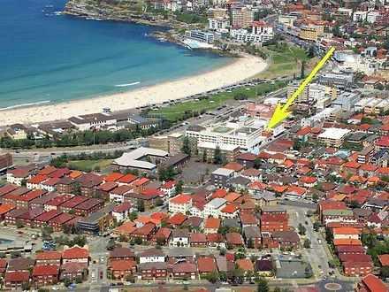 11cc5643a7117b99393f633e 15 68 gould street bondi beach nsw 2026 img0 1586155726 thumbnail