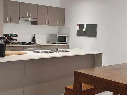 Apartment - 205/149-161 O'r...