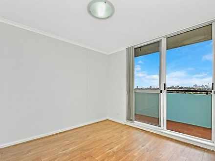 Apartment - 37/44-50 Garden...