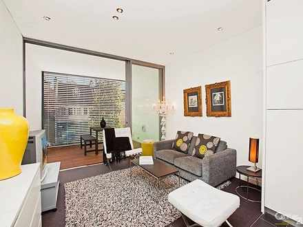 Apartment - 107/88 Crown St...