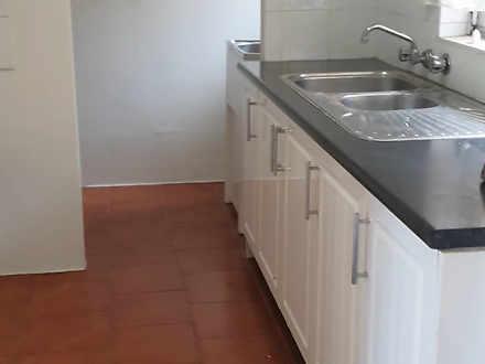 Apartment - 25/56 Speed Str...
