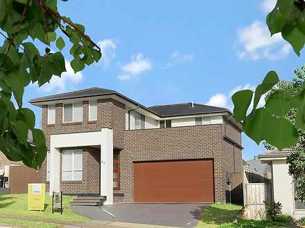 House - 47 Darug Avenue, Gl...