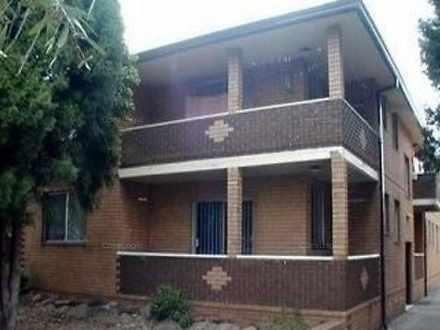 House - 5/64 Sackville Stre...