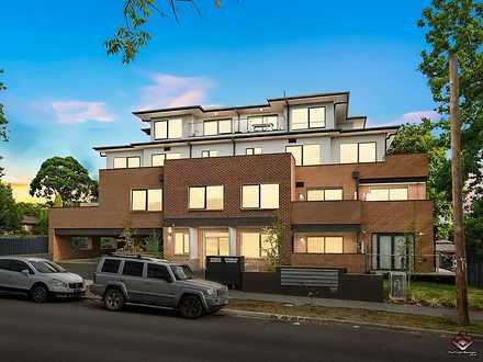 Apartment - ID:3915710/296 ...