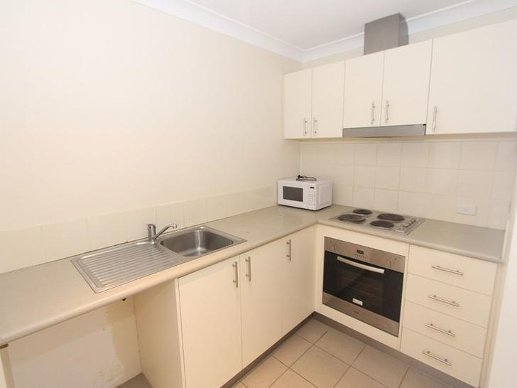 Apartment - 3/73 Grand Boul...