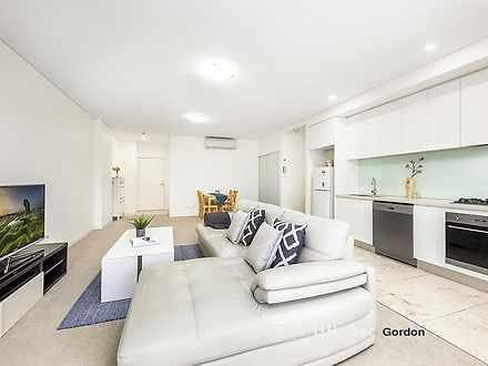 103/77 Ridge Street, Gordon 2072, NSW Unit Photo