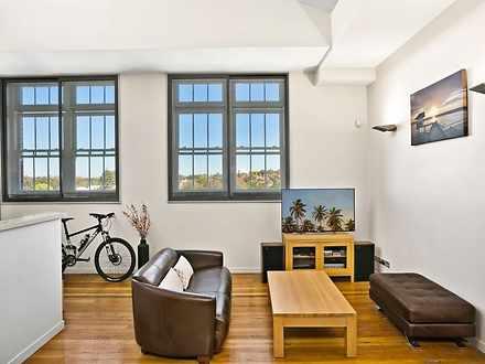 Apartment - 425/11-23 Gordo...