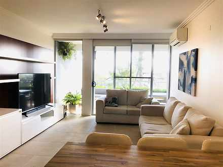 Apartment - 6/1A Hilly Stre...
