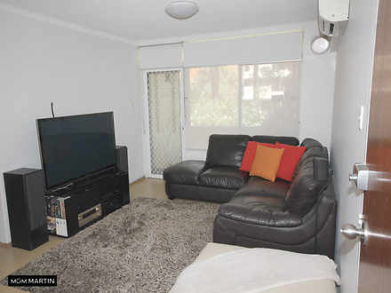 Apartment - 7/105 High Stre...