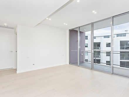 A304/32-72 Alice Street, Newtown 2042, NSW Apartment Photo