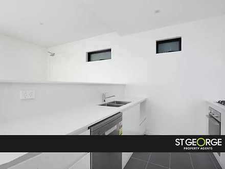 Apartment - 18/556 Forest R...