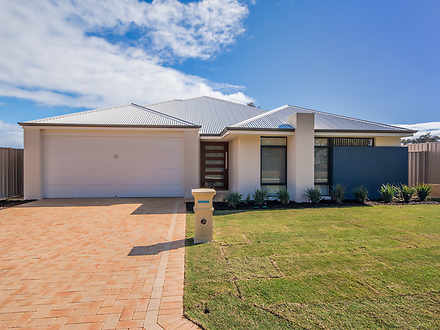 House - 9 Hurlingham Loop, ...