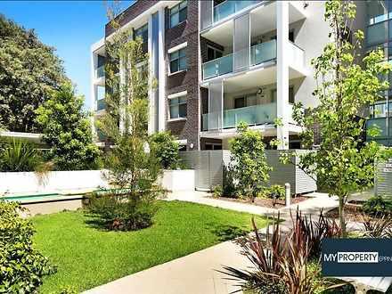Apartment - 212-216 Mona Va...