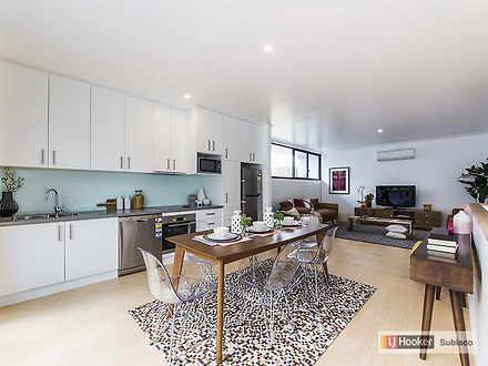 Apartment - 4/39 Ninth Aven...
