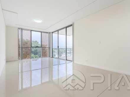 Apartment - 507/39 Kent Roa...