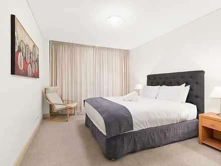 Apartment - 1 Murray Street...