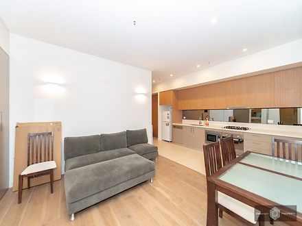 Apartment - 218/349-355 Bul...