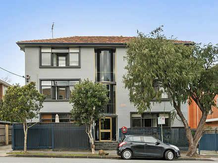 Apartment - 1/32 Westbury S...