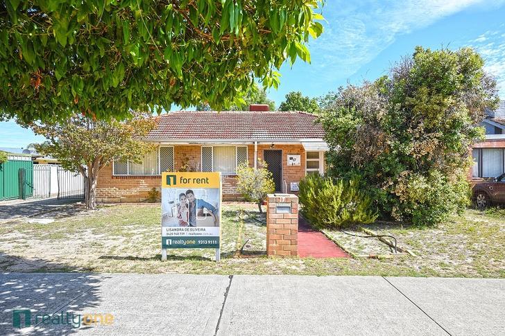 House - 17 Melvin Avenue, T...