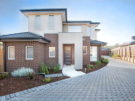 Townhouse - Ferntree Gully ...