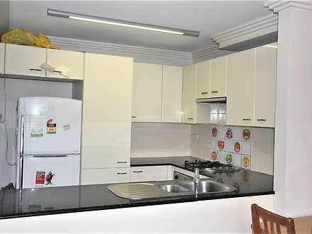 Apartment - 52/12-22 Dora S...