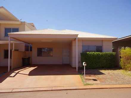 House - 28 Bloodwood Bend, ...