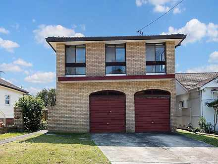 House - 5 Newcombe Street, ...