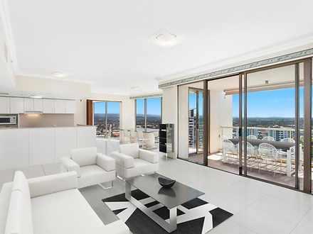 Apartment - 3102/50 Marine ...