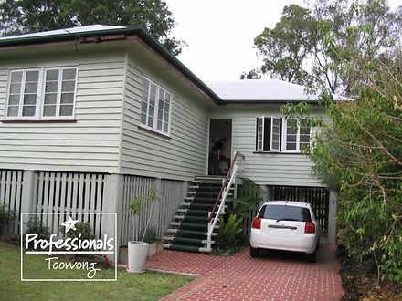 House - 3 Equinox Street, T...