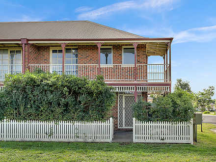 Townhouse - 1 Meadowbank La...