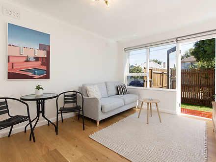 Apartment - 1/8 Robert Stre...
