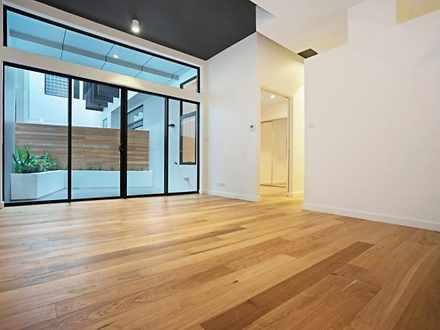 Apartment - G03/267-269 Kin...