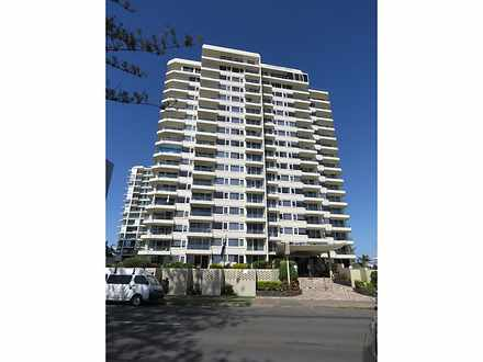 114 The Esplanade, Burleigh Heads 4220, QLD Unit Photo