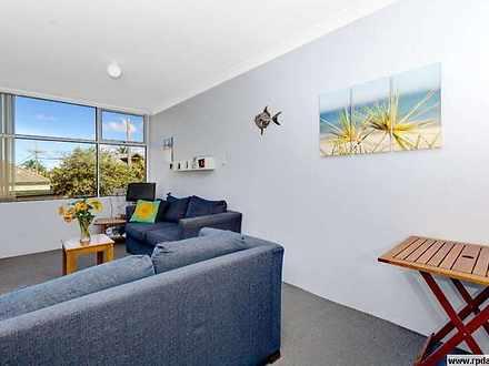 Apartment - 1/2-4 Pine Stre...