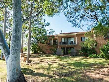1/46 Boongala Terrace, Maroochydore 4558, QLD Unit Photo