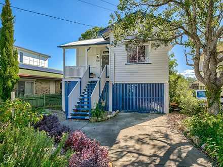 House - 44 Norman Terrace, ...