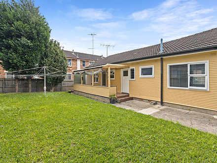 House - 27 Meehan Road, Cro...