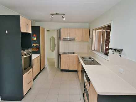 House - Bellara 4507, QLD