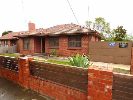 House - 14 Shand Road, Rese...