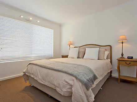 Apartment - 10/436 Macauley...