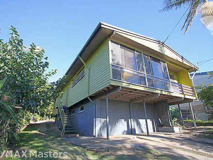 129 Mt Gravatt Capalaba Road, Upper Mount Gravatt 4122, QLD House Photo