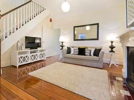 House - 179 Australia Stree...