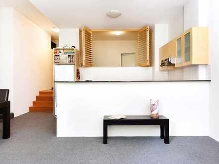 Apartment - 405/172 Riley S...